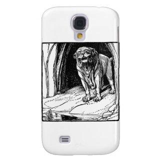 dog-clip-art-12 samsung galaxy s4 cases