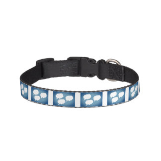 Dog Collar by dalDesign