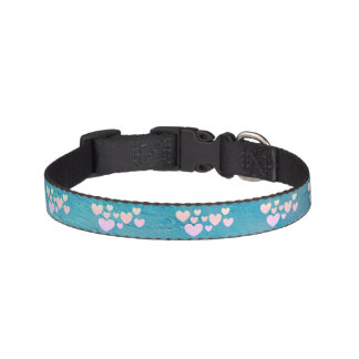 Dog Collar by dalDesign