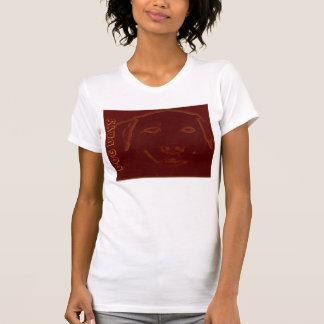 Dog Daya T-Shirt