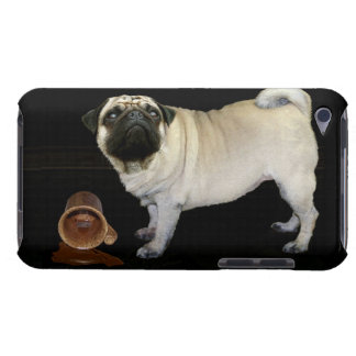 Dog Designs for Pet-lovers Case-Mate iPod Touch Case