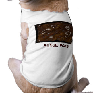 Dog Designs for Pet-lovers T-Shirt