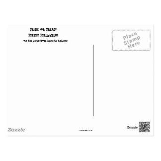 Dog, Dogs, Funny, Fun, Humor, humor, laugh, Luna s Postcard