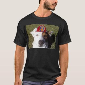 Dog, Dogs, Funny, Fun, Humor, humor, laugh, Luna s T-Shirt