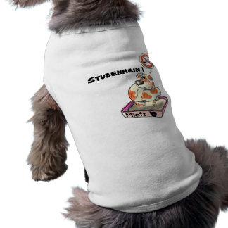 Dog, dogs, perro, hunde, shirt, hundekleidung playera sin mangas para perro