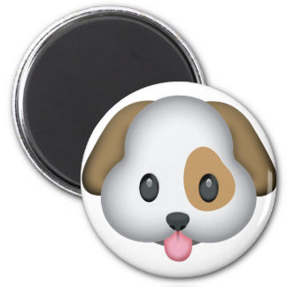Emoji Dog Gifts on Zazzle - photo#25