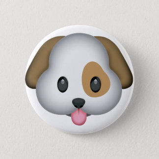 Emoji Dog Gifts on Zazzle - photo#23