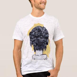 dog faced boy T-Shirt