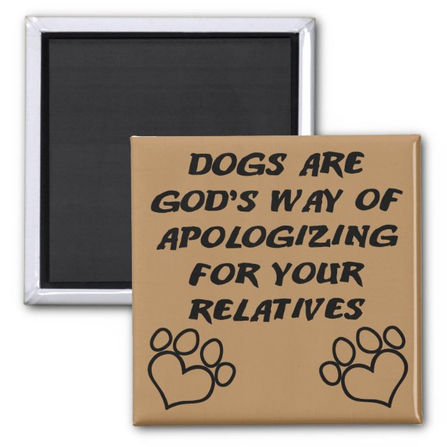 I/'M NOT JUST A DOG PERSON I/'M A DACHSHUND DADDY FRIDGE MAGNET GIFT DOG