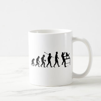 Dog Groomer Coffee Mug