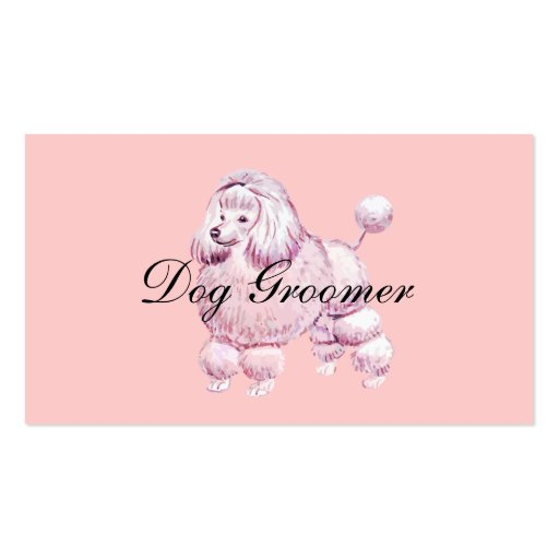 How Much Can A Dog Grooming Business Make