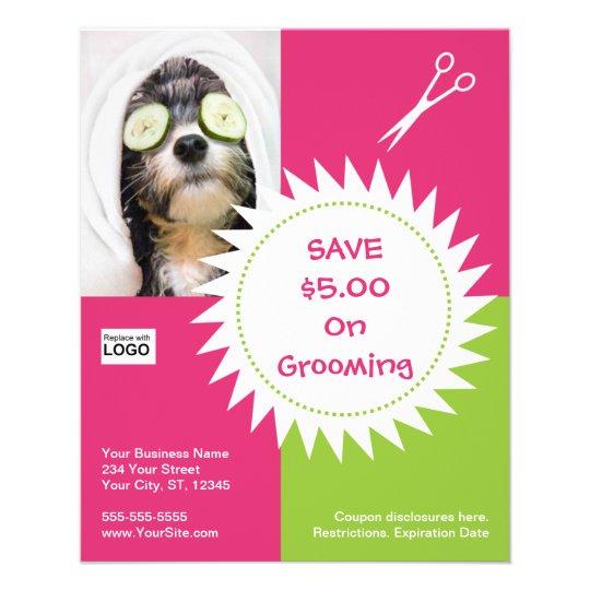 Business For Sale Dog Washig