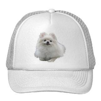 Dog Hats Trucker Hat