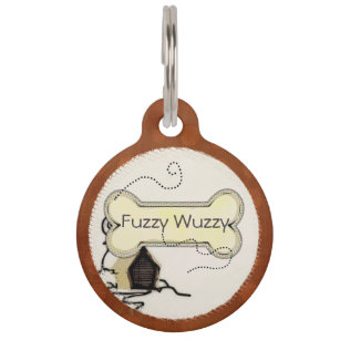 Male Dog Name Gifts on Zazzle