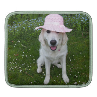 dog ipad case template sleeves for iPads