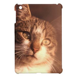 dog iPad mini covers