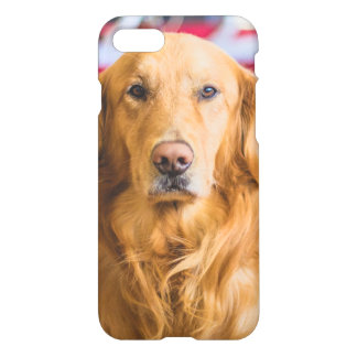 dog iPhone 7 case