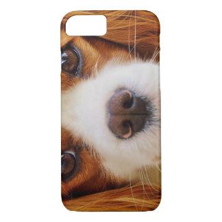 dog iPhone 8/7 case