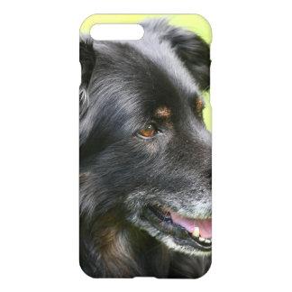 dog iPhone 8 plus/7 plus case