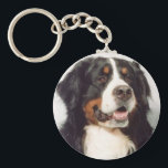 "Dog Keychain<br><div class=""desc"">A cute product with a gorgeous dog on it</div>"