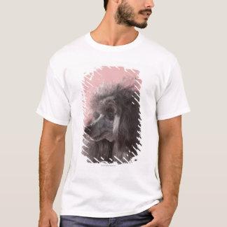 Dog looking away T-Shirt