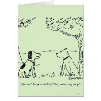 Dog Love Cards
