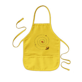 Dog Love Collection Apron
