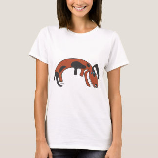 Dog Love Collection T-Shirt
