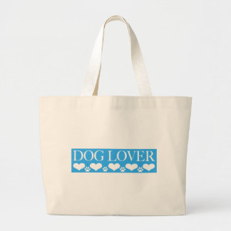 Dog Lover Bags