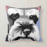 Dog Lover Pillows