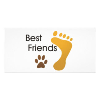 Dog Lover Products! Card