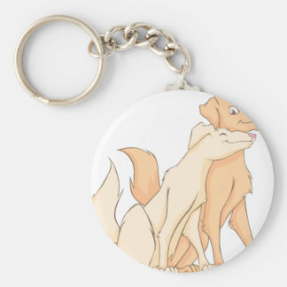 Dog Lover T Shirt | T Shirt Gifts for Dog Lovers Keychain