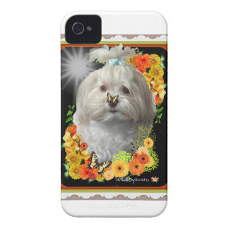 Dog lovers case