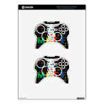 Dog Lovers products Xbox 360 Controller Skins