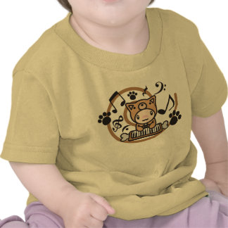 Dog_Method Shirt