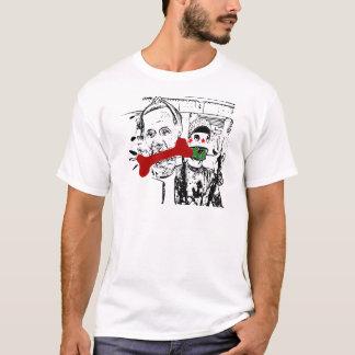 Dog No Assad T-Shirt