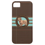 Dog Norfolk terrier iPhone 5 Covers