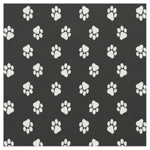 Cat Printed Fabric Uk