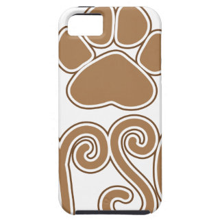 Dog Person iPhone SE/5/5s Case