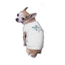 Dog Pet Shirt animal