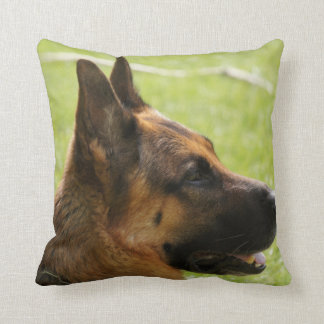 DOG.Pillow.by Frank Mothe.2014