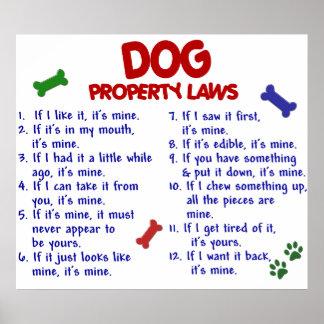 DOG PL2 PRINT