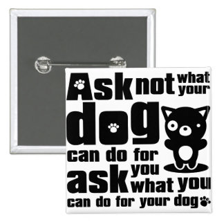 Dog_Print Button