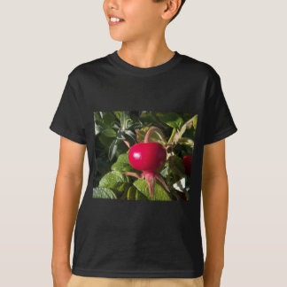 Dog Rose of the hedge T-Shirt