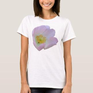 dog-rose T-Shirt