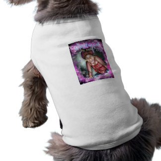 Dog Shirt for your loyal friend.