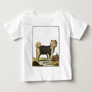 Dog - Siberian Husky T Shirt