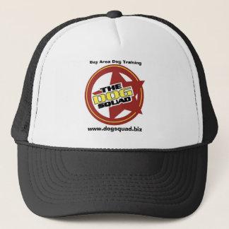 Dog Squad Hat