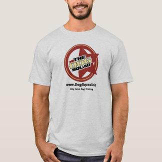 Dog Squad T-shirt