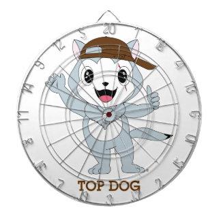 Dog™ superior